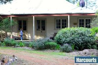 Picture of Lot 80 Castle Street, Kirup