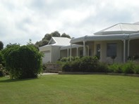 Picture of 37 Ranson Drive, Roelands