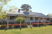 Picture of 35-37 Cooper Street, Stawell