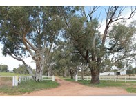 Picture of Irwin Park/26839 Midlands Road, Dongara