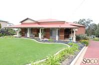 Picture of 3 Acacia Close, Bouvard