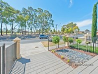 Picture of 55 Fleming Crescent, Mansfield Park
