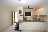 Picture of 4/6 Dowdy Street, Millner