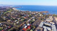 Picture of 1/34 Mary Street, Shellharbour