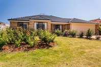 Picture of 37 Sugarwood Drive, Thornlie