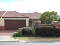 Picture of 11 Benson Chase, Salter Point