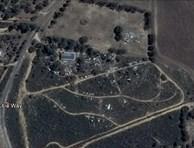 Picture of 26 Banksia Way, Nilgen