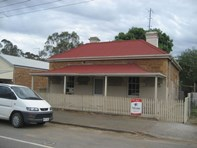Picture of 7 Main Street, Marrabel