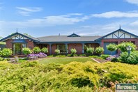 Picture of 74 Equestrian Drive, Woodcroft