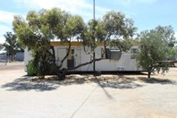 Picture of 22 Depot Road, Wongan Hills
