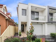 Picture of 10A Cook Street, Mortdale