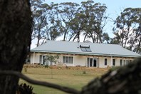 Picture of Mount Barker