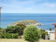 Picture of 34 Norma Crescent, Encounter Bay