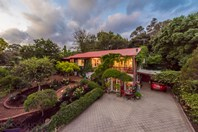 Picture of 1005 Clayton Road, Boya