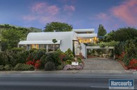 Picture of 112 Perry Barr Road, Hallett Cove