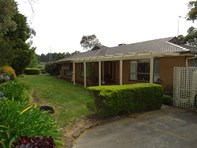 Picture of 206 Shire Avenue, Mount Helen