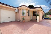 Picture of 5/81 Cardigan Road, Greenacre