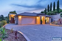 Picture of 201 Windebanks Road, Aberfoyle Park