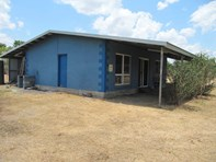 Picture of 15 Wyatt Rd, Marrakai