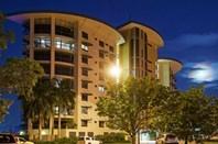 Picture of 28/4 Myilly Terrace, Larrakeyah