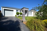 Picture of 1B Malbec Avenue, Hope Valley