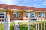Picture of 2/214 Findon Road, Findon