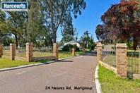 Picture of 24 Neaves Road, Mariginiup