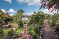 Picture of 8 Kuringal Road, Wundowie