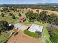 Picture of 24a Forest Road, Henley Brook