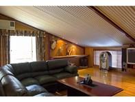Picture of Lot 9775 Appadene Road, Deanmill