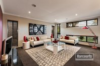 Picture of 49 Viewgrand Boulevard, Epping