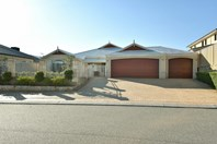 Picture of 25 Westwood Meander, Carramar