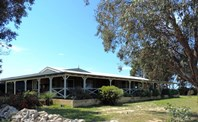 Picture of 436 Ocean Farm Drive, Lancelin