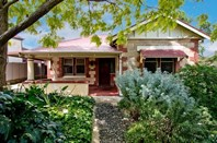 Picture of 84 Main Street, Lobethal