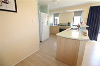 Picture of 7 Saligna Bend, Wattle Grove