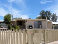 Picture of 5 Baudin Street, Port Germein