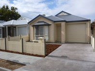 Picture of 10 Middleton Road, Largs North