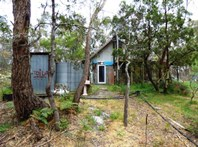 Picture of Lot 17 Lemajics Road, Smythesdale