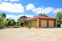 Picture of 396 Anderson Rd, Loxton North