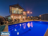 Picture of 193 Lagoon Drive, Yanchep