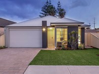 Picture of 4a Smeed Street, Noranda
