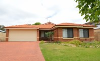 Picture of 25 Colonial Court, Bouvard