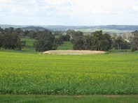 Picture of Pipeline/2 Williams-Collie Road, Williams