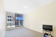 Picture of 38/91 Goulburn St, Sydney