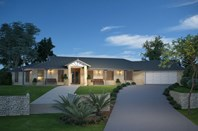 Picture of Lot 58 Bigg Road, Monash