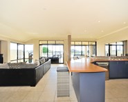 Picture of 66 Murray Waters Boulevard, South Yunderup