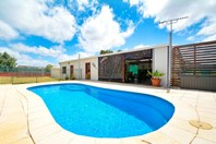 Picture of 518  Ocean Farm Drive, Lancelin
