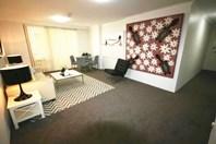 Picture of 86/359 Pitt Street, Sydney