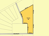 Picture of Lot 902 Abernethy Road, Oakford
