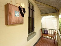 Picture of 4 Gold Street, South Fremantle